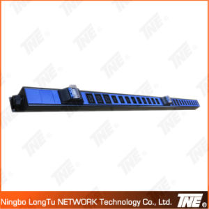 IEC Color PDU for Server Rack pictures & photos