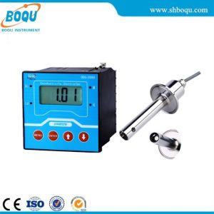Power Plant Sewage Treatment Online Conductivity Meter (DDG-2090) pictures & photos