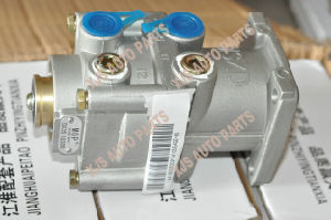 JAC Break Master Cylinder 1048 3514100e4qz-Mo pictures & photos