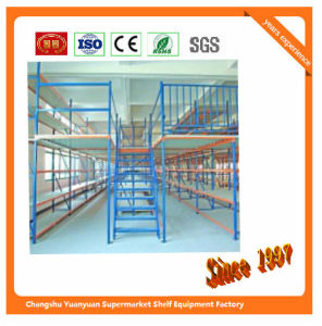 High Quality Storage Rack (YY-R36) with Good Price