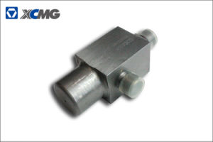 XCMG Truck Crane Qy8d Qy8b. 5 Ykf-G6l-1A Hydraulic Control Valve pictures & photos