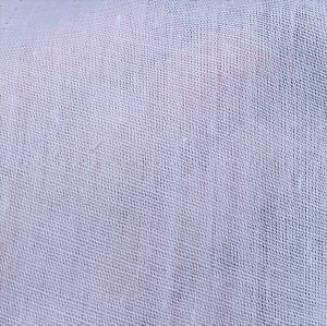 Yarn: 45sx45s Density: 88X64 Polyester Cotton Voile Fabric pictures & photos
