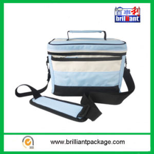 Cheap Single Shoulder Heat Cooler Bags and Handbag pictures & photos