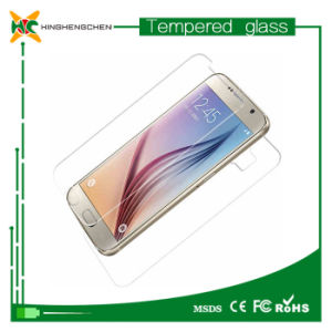 Wholesale 9h Reduce The Price Tempered Glass pictures & photos