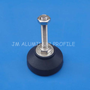 M10 Fixed Foot for Assembly Line 50mm Rod pictures & photos