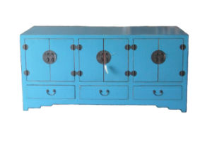 Chinese Antique Furniture Wooden Buffet pictures & photos
