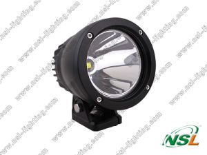 5 Inch LED Driving Light Canon LED Driving Light COB pictures & photos