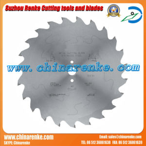 Paper Guillotine Cutting Blade Use in Packing and Printing Industry pictures & photos