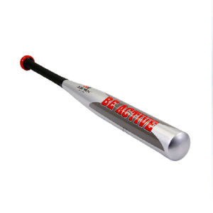 Fortable Fashion Popular Aluminum Baseball Bat pictures & photos