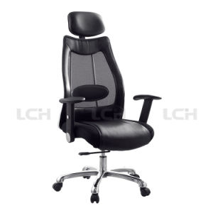 Modern Armrest Office Computer Chair pictures & photos