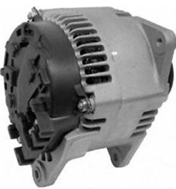 Alternator 320/08648 320 08648 for Jcb Dieselmax Engine pictures & photos