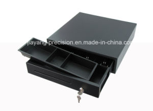 Jy-400 Compact Cash Drawer pictures & photos