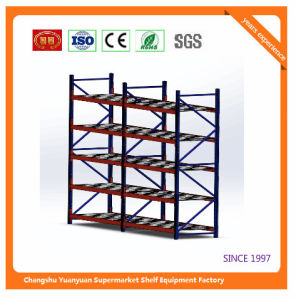 Popular Storage Rack Warehouse Shelf pictures & photos