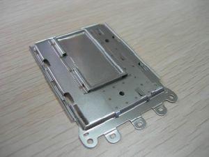 Metal/Steel Fiber Laser Welding System pictures & photos
