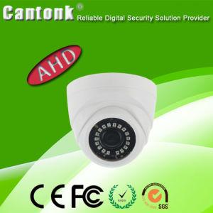 Digital 1MP Indoor Miniature HD CCTV Ahd Cameras CCTV Supplier (KHA-PL20D) pictures & photos