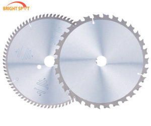 Cut Disc Tct Saw Blade pictures & photos
