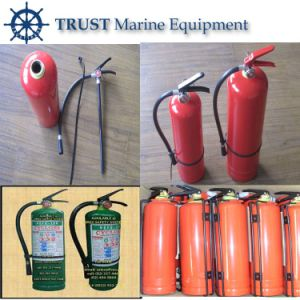 New Hcfc-123 Fire Extinguisher Manufacture pictures & photos