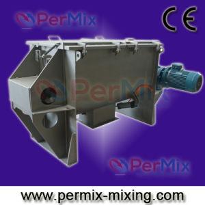 Powder Blender (PRB series, PRB-500) pictures & photos