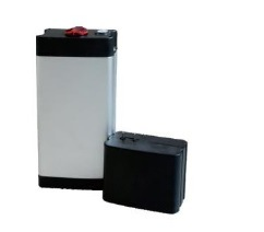 10s4p Lithium Battery Pack for Electric Bicycle pictures & photos