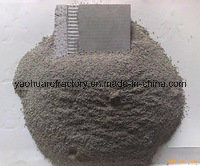 Refractory Alumina Cement pictures & photos