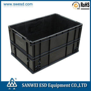 Conductive Circulation Box 3W-9805322 pictures & photos