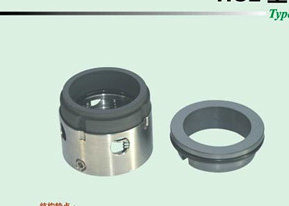 Burgmann Mechanical Seal for Pumpe (HU2)