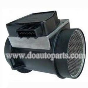 Air Flow Meter 0280213021 for VW pictures & photos