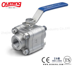 basic workflows of high pressure ball Full bore floating ball valves basic full bore floating ball valves high temperature & erosion service the upstream medium pressure push the ball.