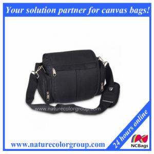Large Camera Bag Shoulder Bag pictures & photos