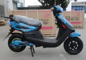 High Quality E-Bike China Manufacture Sales pictures & photos