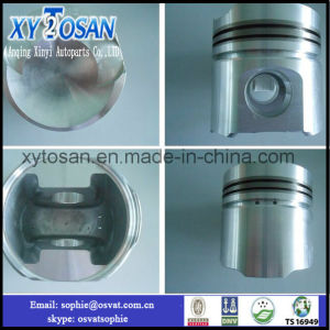 Piston for Perkins/ 91.48mm Perkins Piston / OEM 81512 Auto Piston pictures & photos