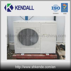 Low Temperature Air Conditioning Unit (XJQ Series) pictures & photos