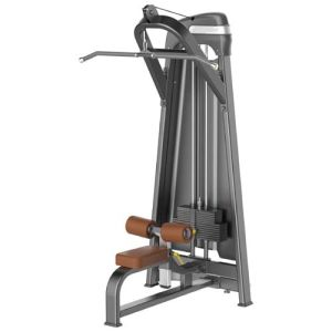 Fitness Equipment Gym Equipment Commercial Pulldown for Body Building Pb19