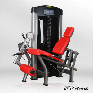 Top Quality Gym Fitness Equipment Horizontal Leg Extension pictures & photos