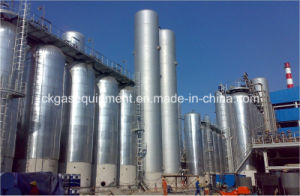 High Purity Psa Hydrogen Generator Gas Plant pictures & photos