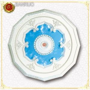 Foam Ceiling Decoration for Villas (BRYD15-S058) pictures & photos