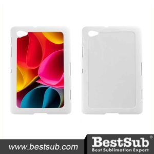 Bestsub Design for Samsung Galaxy Tab P6800 Cover (SSG08) pictures & photos