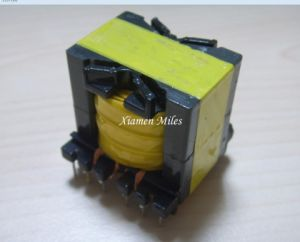 Pq3230 High Frequency Transformer for SMPS Power Supply