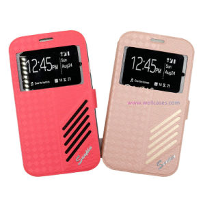 Factory Price Mobile Phone Case Protective Cover for Universal Smart Phone pictures & photos