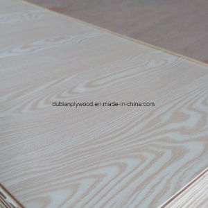Melamine Plywood for Decoration, and Construction Poplar Wood pictures & photos
