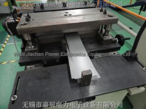 Reactor Laminations-Width 60mm pictures & photos