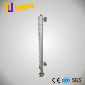 Magnetic Flap Liquid Level Meter (JH-MLM) pictures & photos