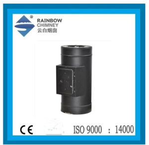 Chimney Pipe - 73 pictures & photos
