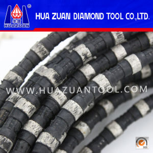 Reinforce Concrete Diamond Wire Saw Cutting Tools for Sale pictures & photos