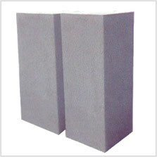 AAC Panel Aerated Concrete Autoclaved Wall Construction pictures & photos