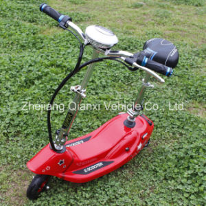 Low Price Colorful Min Electric Scooters pictures & photos
