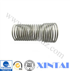 Customized Carbon Steel Coil Compression Spring pictures & photos