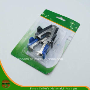 Office Standard Mini Plastic Stapler Remover pictures & photos