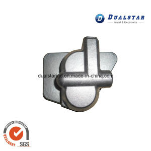 Customized Steel Forging Parts for Industrial pictures & photos