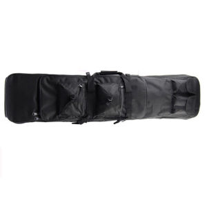 Anbison-Sports 48′′/120cm Dual Rifle Carry Gun Bag pictures & photos